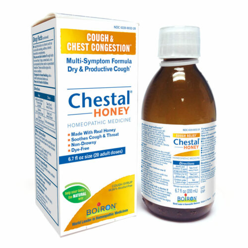 ChestalHoney-Bottle-left-800