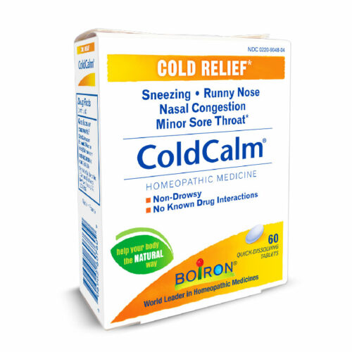 ColdCalm-Tablets-left-800