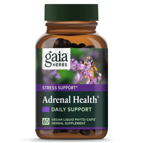 Gaia-Herbs-Adrenal-Health-Daily-Support