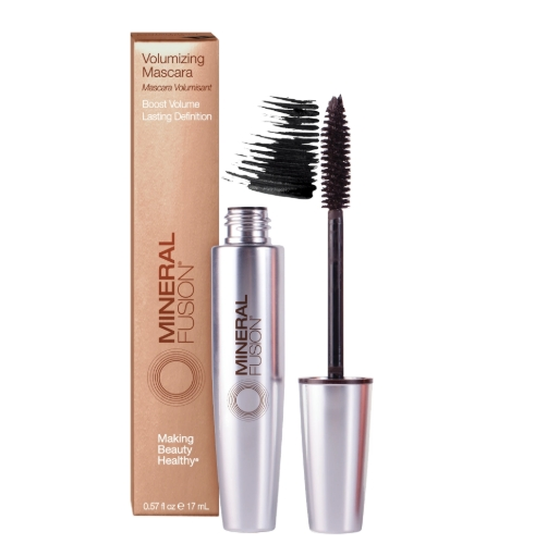 Mineral-Fusion-Volumizing-Mascara-Jet-Black