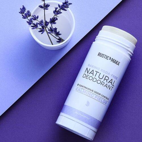 natural-deodorant-calming-fields