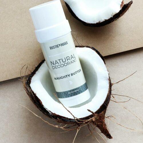 natural-deodorant-fragrance-free