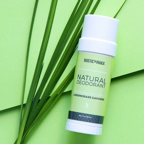natural-deodorant-lemongrass