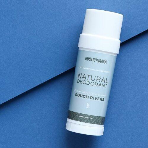 natural-deodorant-rough-rivers