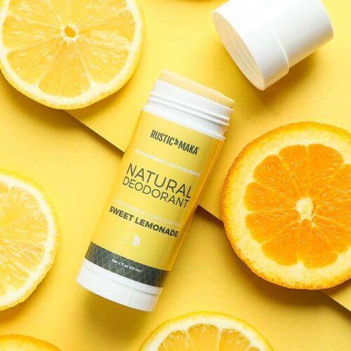 natural-deodorant-sweet-lemonade