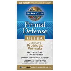 garden-of-life-primal-defense-ultra-probiotic-formula