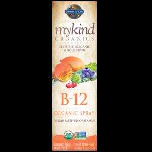 my-kind-organics-b12-organic-spray