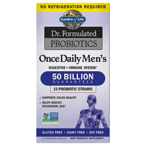 garden-of-life-urinary-tract-once-daily-mens