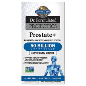 garden-of-life-prostate+
