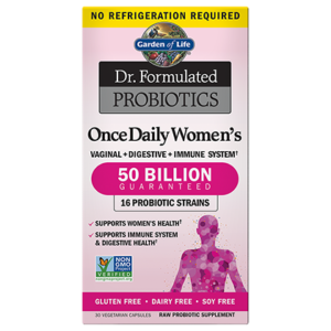 garden-of-life-urinary-tract-once-daily-womens