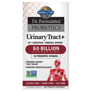 garden-of-life-urinary-tract+