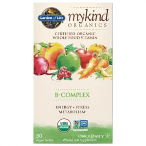 garden-of-life-vitamin-b-complex