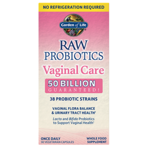 raw-probiotics-vaginal-care