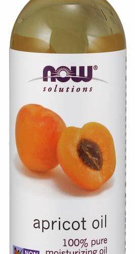 Apricot-Oil-4oz-2