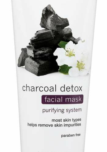Charcoal-Detox-Facial-Mask