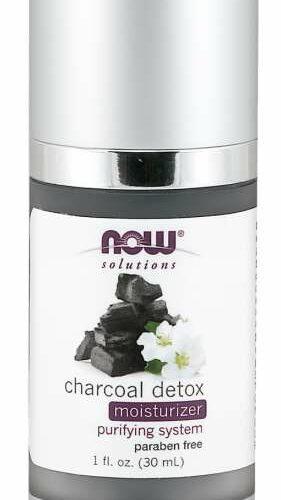Charcoal-Detox-Moisturizer