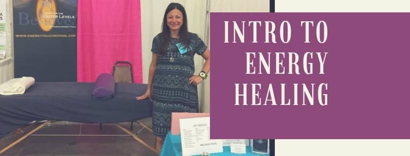 Intro-to-energy-healing
