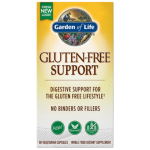 garden-of-life-gluten-free-support