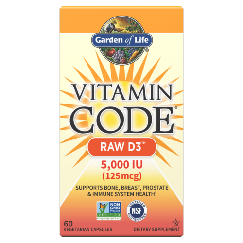 Vitamin-Code-Raw-D3-60-Capsules