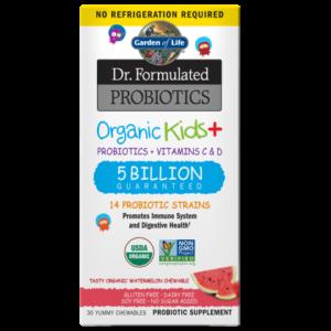 Organic-Kids+-30-chewables-watermelon