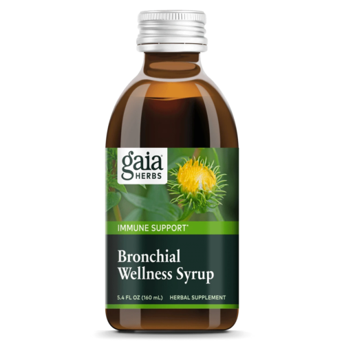 Gaia-Herbs-Immune-Support-Bronchial-Wellness-Syrup