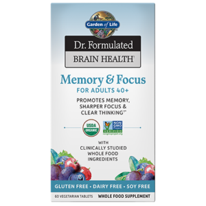 Garden-of-Life-Brain-Health-Memory-and-Focus-Adults-40+