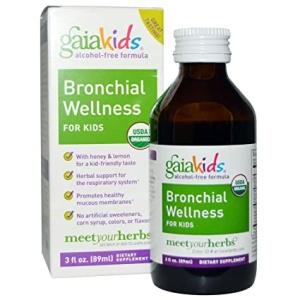 bronchial-wellness-89ml