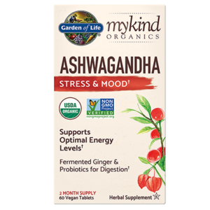 My-kind-organics-ashwagandha-60-tablets
