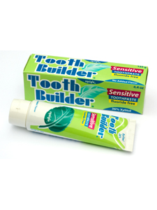 tooth-builder-toothpaste-4-4-oz-31