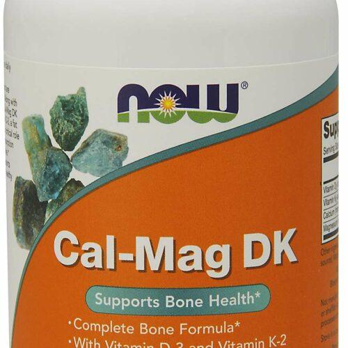 Now-Cal-Mag-DK-180-Capsules