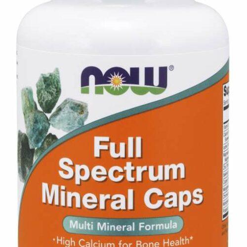 Now-Full-Spectrum-Mineral-Caps-120-capsules
