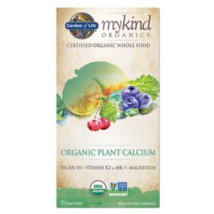 Garden-of-life-Organic-Plant-Calcium