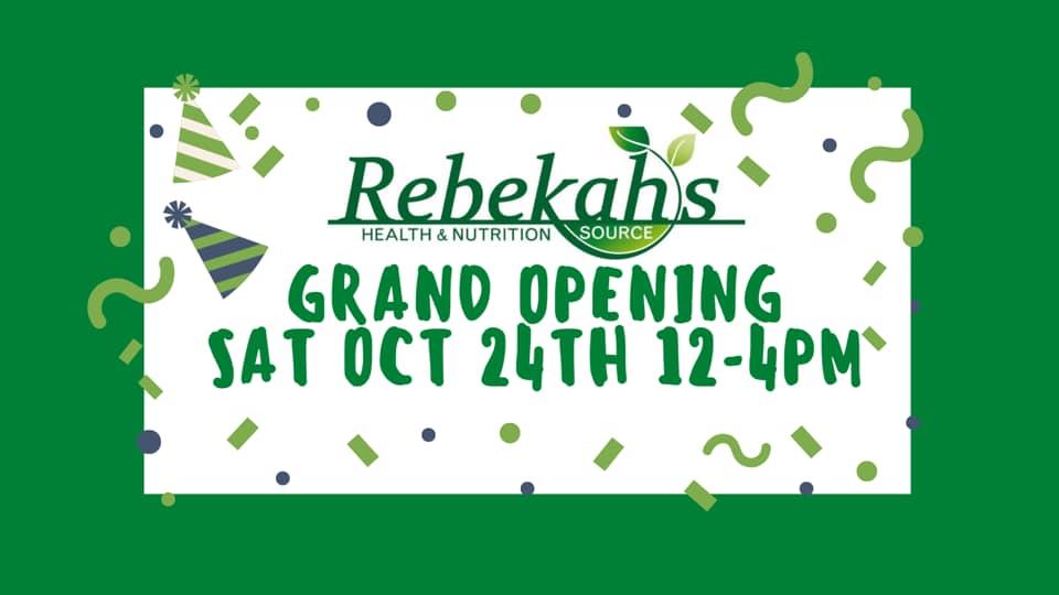 Rebekahs-Grand-Opening-Lake-Orion