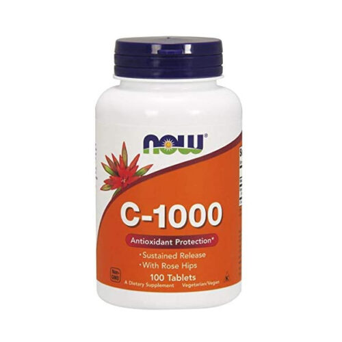 Now-C1000-Rebekahs-Health-and-Nutrition