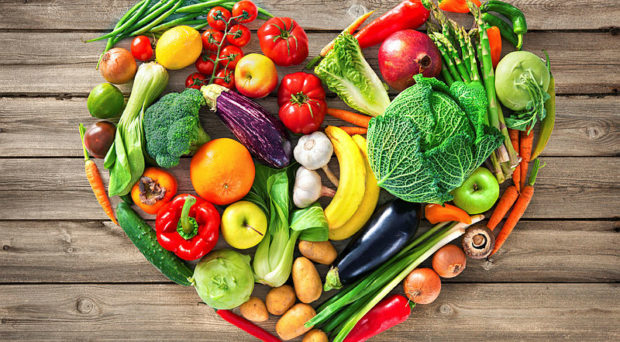 world-food-day-2019-encouraging-healthy-diets-for-a-zerohunger-world