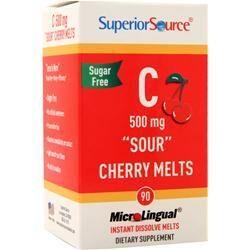 Superior-Source-Sour-Cherry-melts