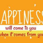 happiness-quote-Rebekahs-Health-and-Nutrition