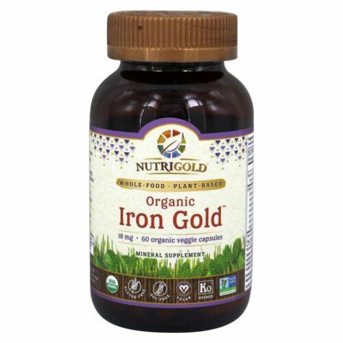 Nutri-Gold-Iron-Gold-18mg