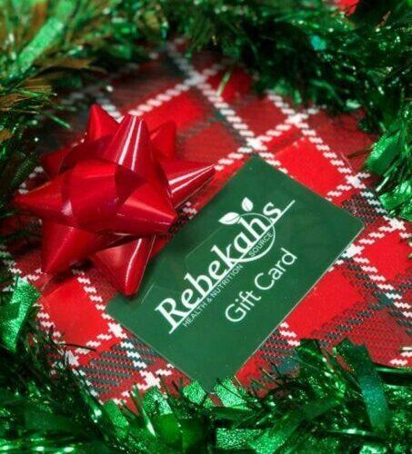 Rebekahs-Gift-Card