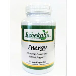 Energy-Adrenal-Support-Rebekahs-Health-and-Nutrition