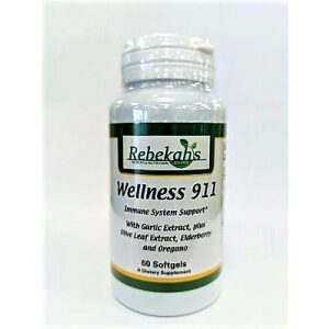 Exclusive-Product-Rebekahs-Health-and-Nutrition