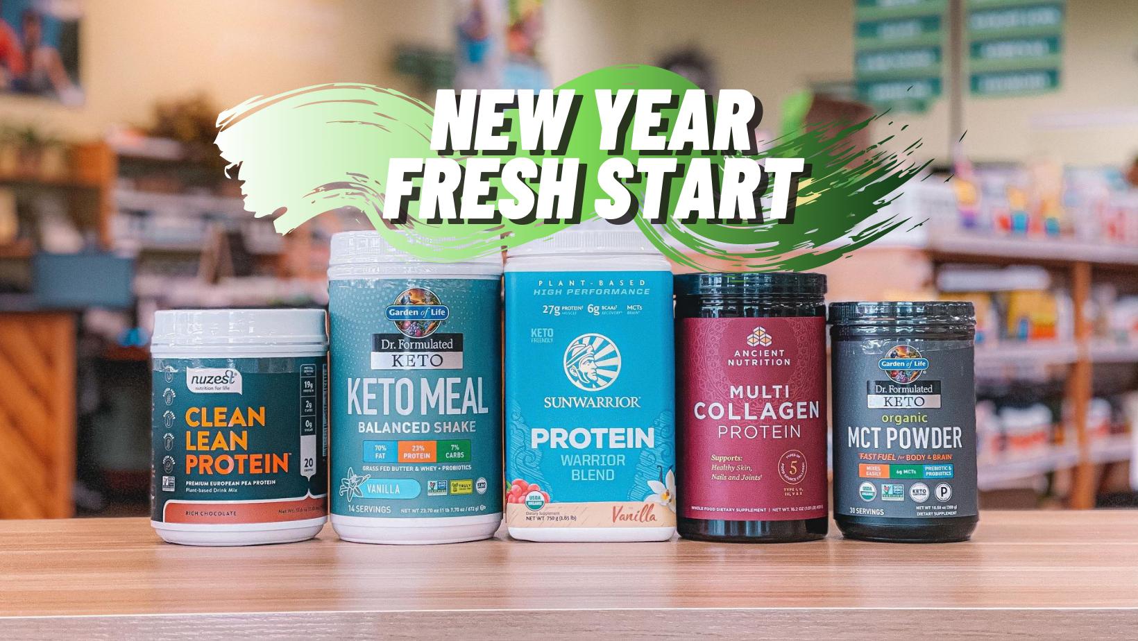 New-Year-Fresh-Start-Rebekahs-Health-and-Nutrition