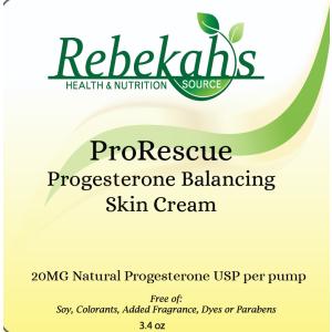 Rebekahs-ProRescue-Progesterone-Balancing-Skin-Cream-Image-1