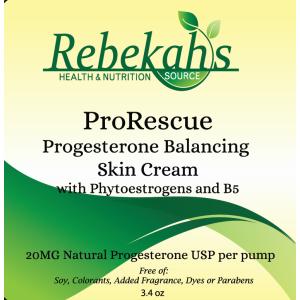 Rebekahs-ProRescue-Progesterone-Balancing-Skin-Cream-Image-2