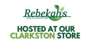 Event-Clarkston-Host-Rebekahs-Health-and-Nutrition-Source