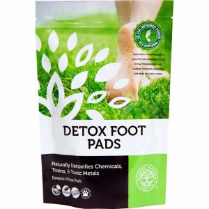 Detox-Foot-Pads-Rebekahs-Health-and-Nutrition-Source