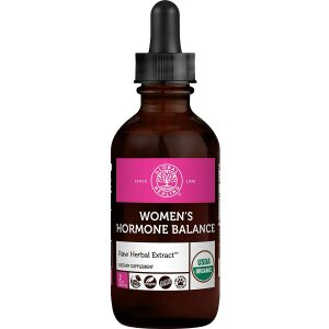 Global-Healing-Womens-Hormone-Balance-Rebekahs-Health-and-Nutrition-Source