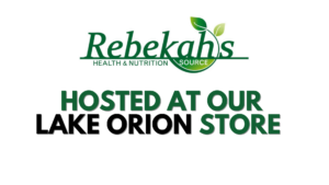 Event-Lake-Orion-Host-Rebekahs-Health-and-Nutrition-Source