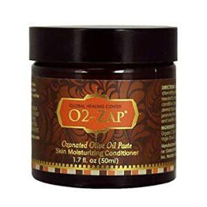 Global Healing O2-Zap