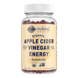 Apple-Cider-Vinegar-Energy-63-Gummies